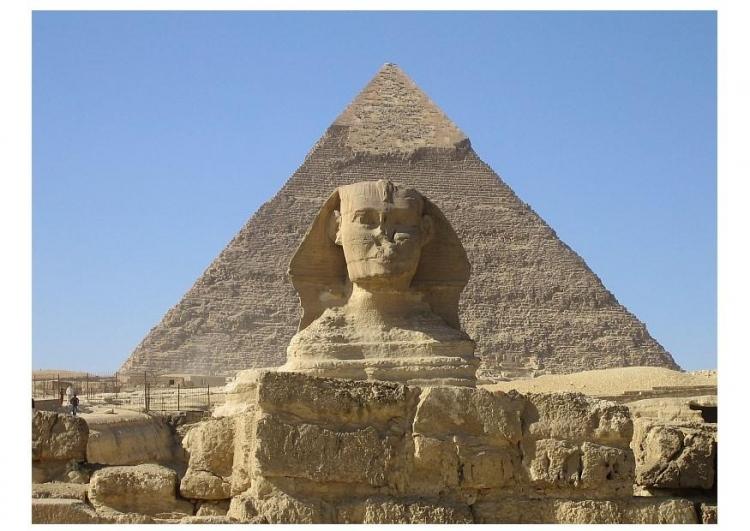 sphinxetpyramidedegizeht7568.jpg