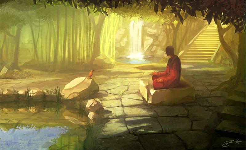 meditant.jpg
