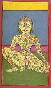220px-Sapta_Chakra-_1899