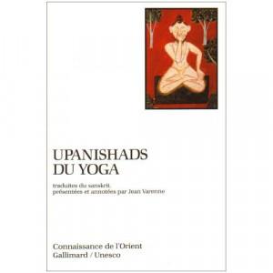 upanishads-du-yoga-jean-varenne